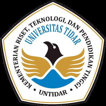 Info Pendaftaran Mahasiswa Baru (UNTIDAR) Universitas Tidar Magelang 2018-2019