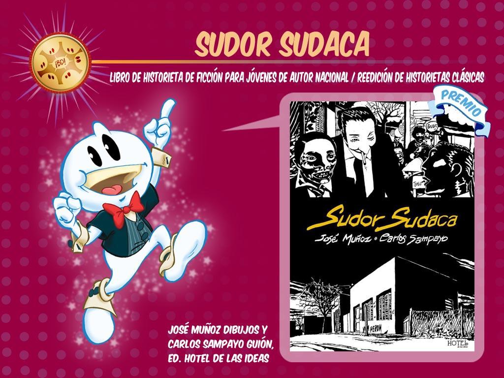Tusquets Editores SA Planeta de Libros