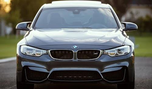 Beberapa Komponen Mobil yang Perlu Diperhatikan Untuk Memberikan Kenyamanan Saat Berkendara