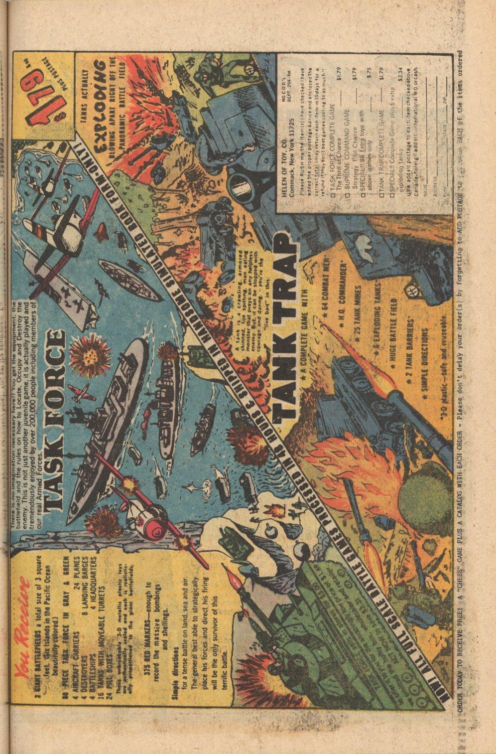 Detective Comics (1937) 442 Page 58