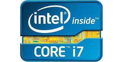 Descuentos portátiles Intel Core i7 octubre 2017