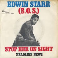 Stop Her on Sight (S.O.S.) (Edwin Starr)