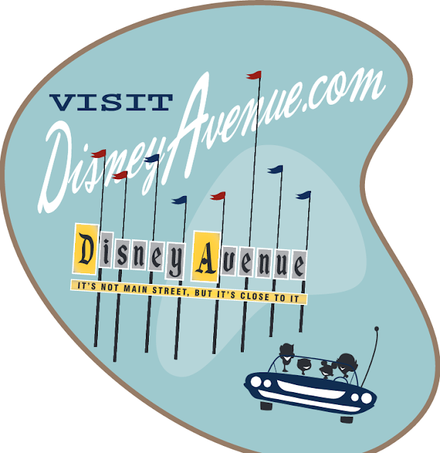 https://imperialshirtco.squarespace.com/shop-imperial/disney-avenue-fan-shirts