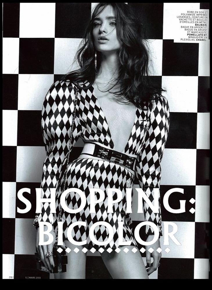 shopping-bicolor