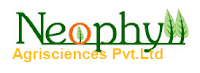 Neophyll Agrisciences Pvt. Ltd.