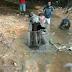 Kanak-kanak diperkosa sebelum dibunuh & ditanam dalam lumpur