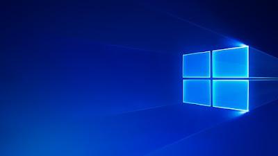 مايكروسوفت تعلن عن أكثر من 600 مليون جهاز يعمل بنظام ويندوز 10