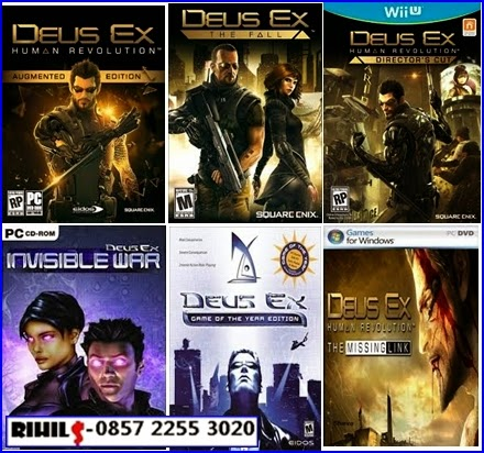 Deus Ex, Game Deus Ex, Game PC Deus Ex, Game Komputer Deus Ex, Kaset Deus Ex, Kaset Game Deus Ex, Jual Kaset Game Deus Ex, Jual Game Deus Ex, Jual Game Deus Ex Lengkap, Jual Kumpulan Game Deus Ex, Main Game Deus Ex, Cara Install Game Deus Ex, Cara Main Game Deus Ex, Game Deus Ex di Laptop, Game Deus Ex di Komputer, Jual Game Deus Ex untuk PC Komputer dan Laptop, Daftar Game Deus Ex, Tempat Jual Beli Game PC Deus Ex, Situs yang menjual Game Deus Ex, Tempat Jual Beli Kaset Game Deus Ex Lengkap Murah dan Berkualitas, Deus Ex Human Revolution, Game Deus Ex Human Revolution, Game PC Deus Ex Human Revolution, Game Komputer Deus Ex Human Revolution, Kaset Deus Ex Human Revolution, Kaset Game Deus Ex Human Revolution, Jual Kaset Game Deus Ex Human Revolution, Jual Game Deus Ex Human Revolution, Jual Game Deus Ex Human Revolution Lengkap, Jual Kumpulan Game Deus Ex Human Revolution, Main Game Deus Ex Human Revolution, Cara Install Game Deus Ex Human Revolution, Cara Main Game Deus Ex Human Revolution, Game Deus Ex Human Revolution di Laptop, Game Deus Ex Human Revolution di Komputer, Jual Game Deus Ex Human Revolution untuk PC Komputer dan Laptop, Daftar Game Deus Ex Human Revolution, Tempat Jual Beli Game PC Deus Ex Human Revolution, Situs yang menjual Game Deus Ex Human Revolution, Tempat Jual Beli Kaset Game Deus Ex Human Revolution Lengkap Murah dan Berkualitas, Deus Ex Human Revolution Director's Cut, Game Deus Ex Human Revolution Director's Cut, Game PC Deus Ex Human Revolution Director's Cut, Game Komputer Deus Ex Human Revolution Director's Cut, Kaset Deus Ex Human Revolution Director's Cut, Kaset Game Deus Ex Human Revolution Director's Cut, Jual Kaset Game Deus Ex Human Revolution Director's Cut, Jual Game Deus Ex Human Revolution Director's Cut, Jual Game Deus Ex Human Revolution Director's Cut Lengkap, Jual Kumpulan Game Deus Ex Human Revolution Director's Cut, Main Game Deus Ex Human Revolution Director's Cut, Cara Install Game Deus Ex Human Revolution Director's Cut, Cara Main Game Deus Ex Human Revolution Director's Cut, Game Deus Ex Human Revolution Director's Cut di Laptop, Game Deus Ex Human Revolution Director's Cut di Komputer, Jual Game Deus Ex Human Revolution Director's Cut untuk PC Komputer dan Laptop, Daftar Game Deus Ex Human Revolution Director's Cut, Tempat Jual Beli Game PC Deus Ex Human Revolution Director's Cut, Situs yang menjual Game Deus Ex Human Revolution Director's Cut, Tempat Jual Beli Kaset Game Deus Ex Human Revolution Director's Cut Lengkap Murah dan Berkualitas, Deus Ex The Fall, Game Deus Ex The Fall, Game PC Deus Ex The Fall, Game Komputer Deus Ex The Fall, Kaset Deus Ex The Fall, Kaset Game Deus Ex The Fall, Jual Kaset Game Deus Ex The Fall, Jual Game Deus Ex The Fall, Jual Game Deus Ex The Fall Lengkap, Jual Kumpulan Game Deus Ex The Fall, Main Game Deus Ex The Fall, Cara Install Game Deus Ex The Fall, Cara Main Game Deus Ex The Fall, Game Deus Ex The Fall di Laptop, Game Deus Ex The Fall di Komputer, Jual Game Deus Ex The Fall untuk PC Komputer dan Laptop, Daftar Game Deus Ex The Fall, Tempat Jual Beli Game PC Deus Ex The Fall, Situs yang menjual Game Deus Ex The Fall, Tempat Jual Beli Kaset Game Deus Ex The Fall Lengkap Murah dan Berkualitas, Deus Ex Invisible War, Game Deus Ex Invisible War, Game PC Deus Ex Invisible War, Game Komputer Deus Ex Invisible War, Kaset Deus Ex Invisible War, Kaset Game Deus Ex Invisible War, Jual Kaset Game Deus Ex Invisible War, Jual Game Deus Ex Invisible War, Jual Game Deus Ex Invisible War Lengkap, Jual Kumpulan Game Deus Ex Invisible War, Main Game Deus Ex Invisible War, Cara Install Game Deus Ex Invisible War, Cara Main Game Deus Ex Invisible War, Game Deus Ex Invisible War di Laptop, Game Deus Ex Invisible War di Komputer, Jual Game Deus Ex Invisible War untuk PC Komputer dan Laptop, Daftar Game Deus Ex Invisible War, Tempat Jual Beli Game PC Deus Ex Invisible War, Situs yang menjual Game Deus Ex Invisible War, Tempat Jual Beli Kaset Game Deus Ex Invisible War Lengkap Murah dan Berkualitas, Deus Ex The Conspiracy, Game Deus Ex The Conspiracy, Game PC Deus Ex The Conspiracy, Game Komputer Deus Ex The Conspiracy, Kaset Deus Ex The Conspiracy, Kaset Game Deus Ex The Conspiracy, Jual Kaset Game Deus Ex The Conspiracy, Jual Game Deus Ex The Conspiracy, Jual Game Deus Ex The Conspiracy Lengkap, Jual Kumpulan Game Deus Ex The Conspiracy, Main Game Deus Ex The Conspiracy, Cara Install Game Deus Ex The Conspiracy, Cara Main Game Deus Ex The Conspiracy, Game Deus Ex The Conspiracy di Laptop, Game Deus Ex The Conspiracy di Komputer, Jual Game Deus Ex The Conspiracy untuk PC Komputer dan Laptop, Daftar Game Deus Ex The Conspiracy, Tempat Jual Beli Game PC Deus Ex The Conspiracy, Situs yang menjual Game Deus Ex The Conspiracy, Tempat Jual Beli Kaset Game Deus Ex The Conspiracy Lengkap Murah dan Berkualitas, Deus Ex The Mssing Link, Game Deus Ex The Mssing Link, Game PC Deus Ex The Mssing Link, Game Komputer Deus Ex The Mssing Link, Kaset Deus Ex The Mssing Link, Kaset Game Deus Ex The Mssing Link, Jual Kaset Game Deus Ex The Mssing Link, Jual Game Deus Ex The Mssing Link, Jual Game Deus Ex The Mssing Link Lengkap, Jual Kumpulan Game Deus Ex The Mssing Link, Main Game Deus Ex The Mssing Link, Cara Install Game Deus Ex The Mssing Link, Cara Main Game Deus Ex The Mssing Link, Game Deus Ex The Mssing Link di Laptop, Game Deus Ex The Mssing Link di Komputer, Jual Game Deus Ex The Mssing Link untuk PC Komputer dan Laptop, Daftar Game Deus Ex The Mssing Link, Tempat Jual Beli Game PC Deus Ex The Mssing Link, Situs yang menjual Game Deus Ex The Mssing Link, Tempat Jual Beli Kaset Game Deus Ex The Mssing Link Lengkap Murah dan Berkualitas.