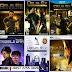 Jual Kaset Game PC Deus Ex Lengkap