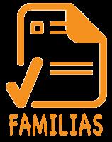 Encuestas Familias