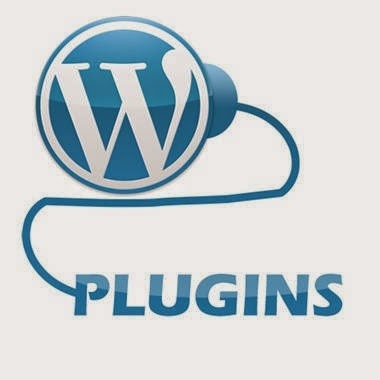Curso como crear un plugin para WordPress