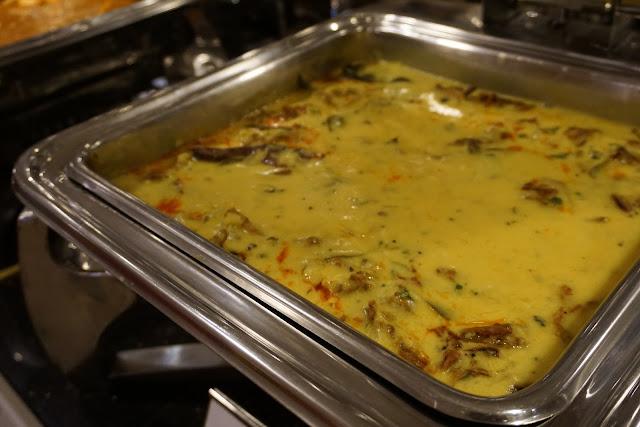 INDIAN CUISINE, INDIAN FOOD MALAYSIA, ROYAL DARBAR KL,