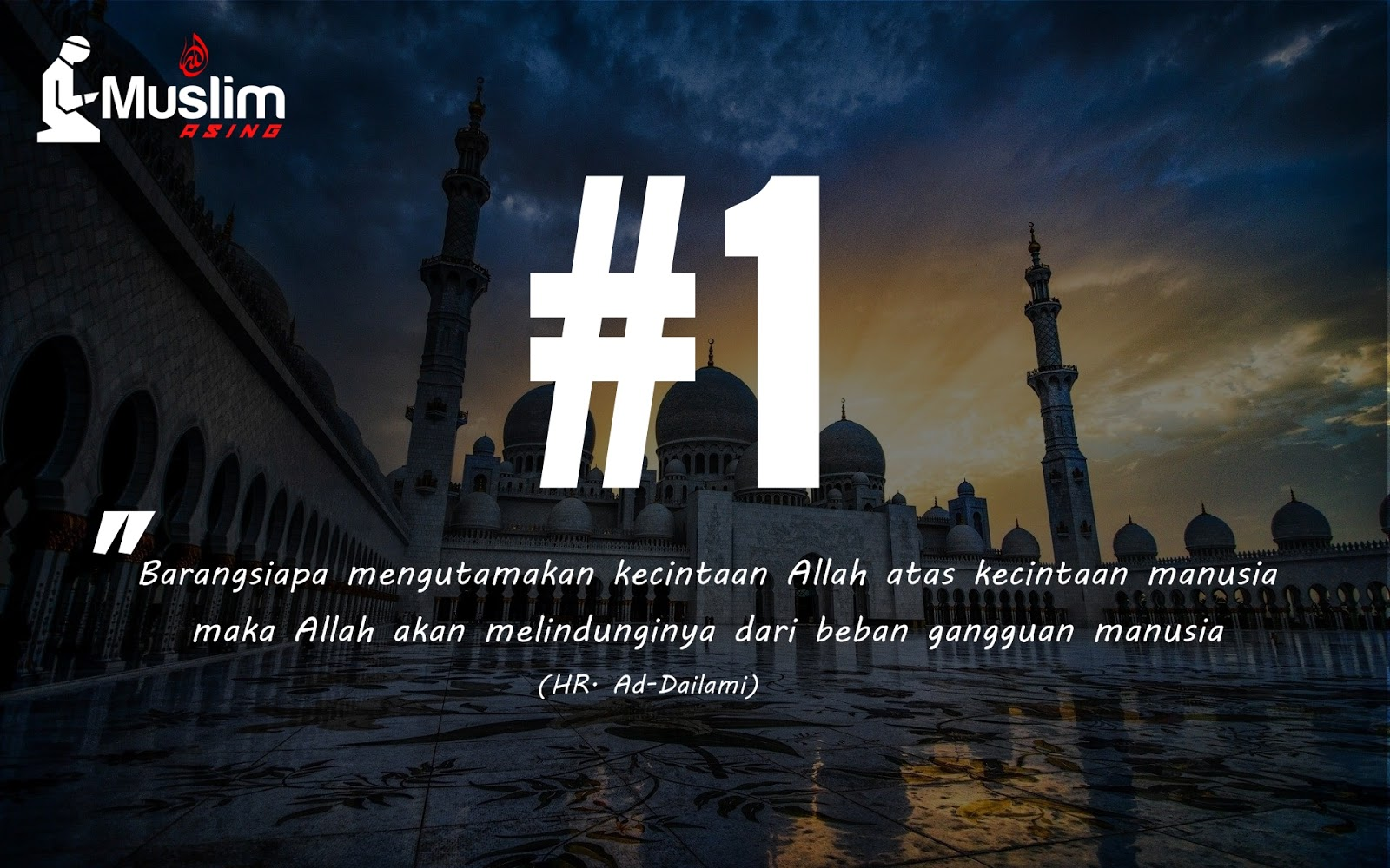 Download 500 Koleksi Wallpaper Cinta Allah HD Terbaru