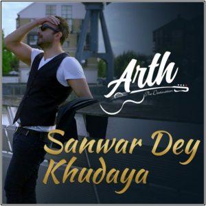 Sanwar Dey Khudaya – Rahat Fateh Ali Khan (2017)