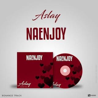 Audio Aslay - Naenjoy Mp3 Download