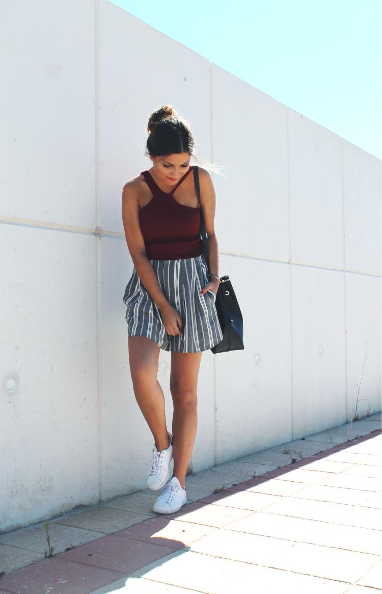 look comodo blog de moda