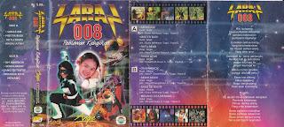 saras 008 album pahlawan kebaikan http://www.sampulkasetanak.blogspot.co.id