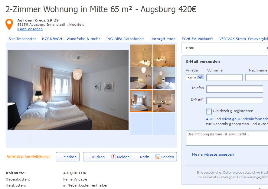 im sand 3 69115 heidelberg gegen wohnungsbetrug. Black Bedroom Furniture Sets. Home Design Ideas