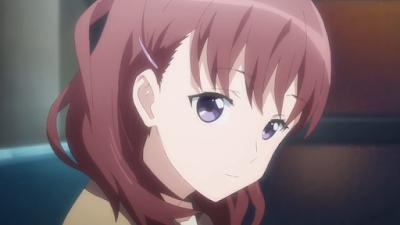 Just Because! Episode 5 Subtitle Indonesia