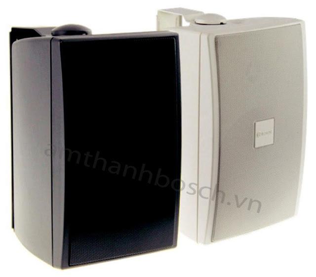 Loa hộp Bosch LB2-UC30-L1