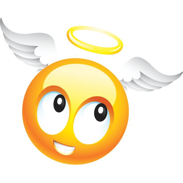 Msn Emoticons Smileys Sex 60