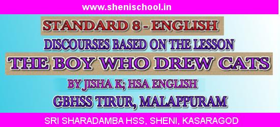 old ncert books free download pdf hindi medium