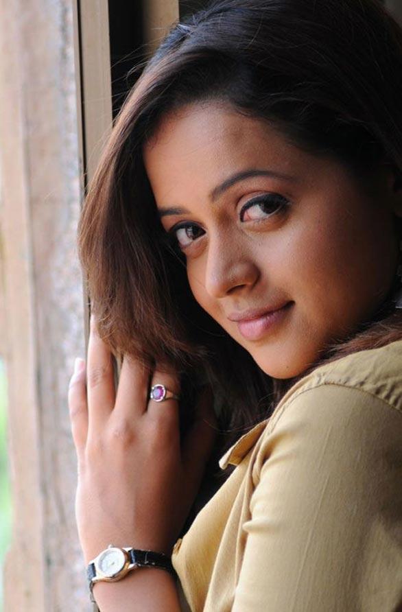 Malayalam actress hot photos