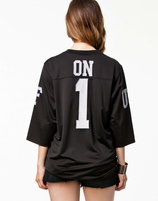 On1 Jersey UNIF-2