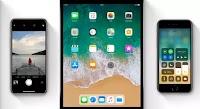 Aggiornamento iOS 11 su iPhone e iPad: cosa cambia e che può fare di nuovo