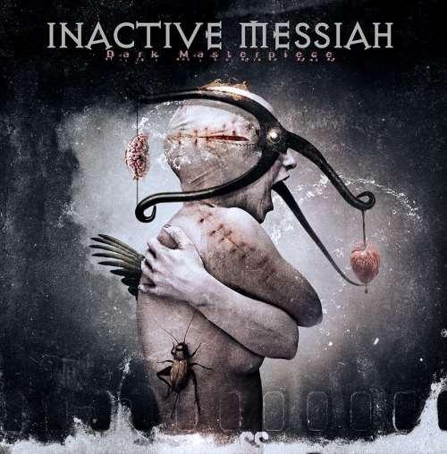 "INACTIVE MESSIAH: Δείτε το vido για το νέο τους κομμάτι ""24 Carat Blood"""
