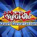 Yu-Gi-Oh! Duel Generation v65a APK MOD Unlimited