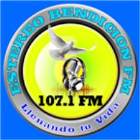 Estereo Bendicion Fm 107.1 Trasmite desde Guatemala
