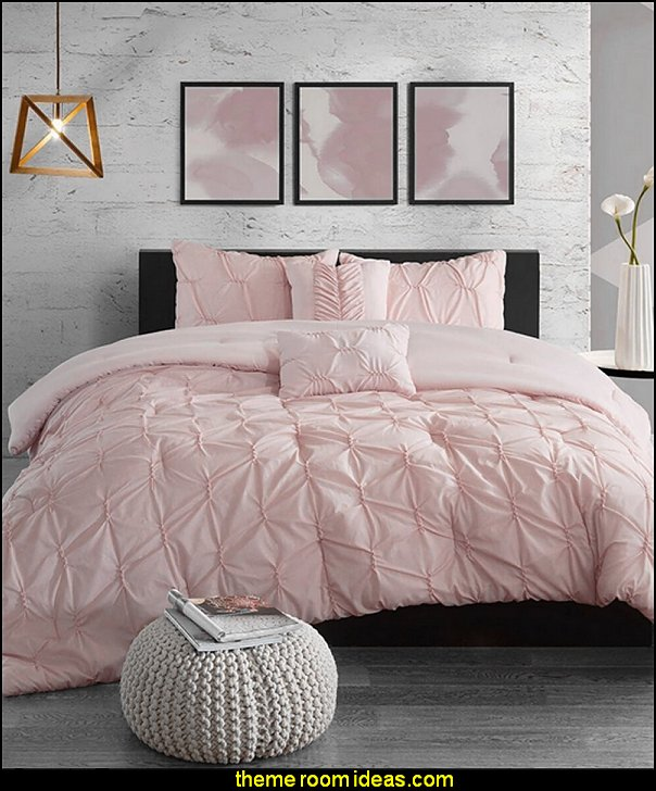 blush pink bedding blush   Blush pink decorating - blush pink decor - blush and gold decor - blush pink and gold bedroom decor -  blush pink gold baby girl nursery furniture - blush art prints - rose gold bedroom decor -  blush black bedroom decor - blush mint green decor - Blush Black Gold Glitter home decor - Blush Pink furniture - marble murals