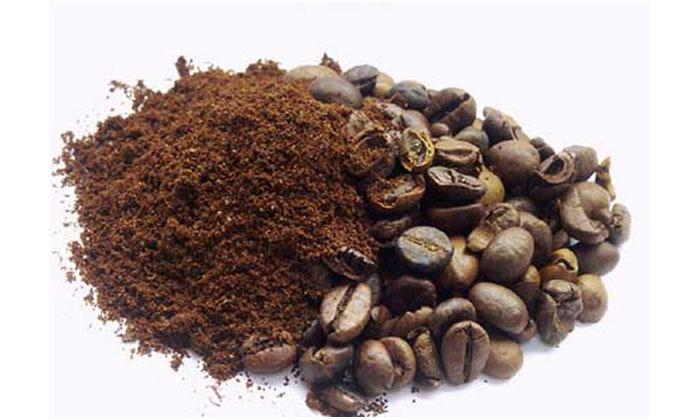 Image result for cara membuat lulur kopi