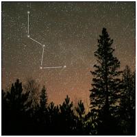 Elkepzelt csillagkepek