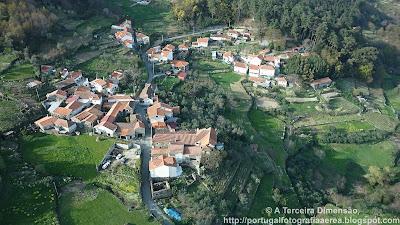 Janardo (Tondela)