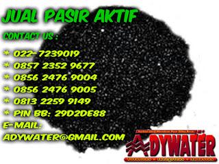 JUAL PASIR AKTIF SURABAYA | 0812 2165 4304 | 0821 2742 4060 | SUPPLIER PASIR AKTIF SURABAYA | ADY WATER