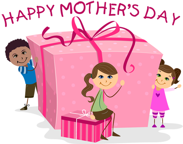 Happy-Mother's-Day-2019-Images-gift-ideas