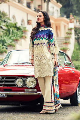 faraz-manan-summer-lawn-prints-collection-2017-for-women-12