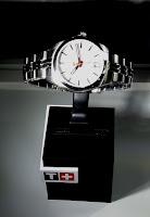 Tissot PR 100 Lady menjadi jam tangan yang best seller
