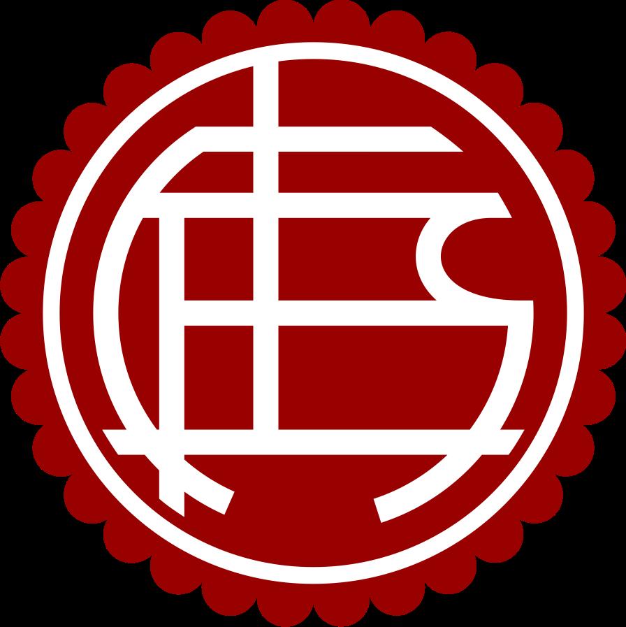 Atlético Tucumán  Wikipedia