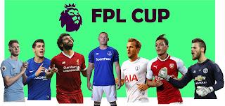 Penjelasan tentang FPL CUP Fantasi Manager Indonesia