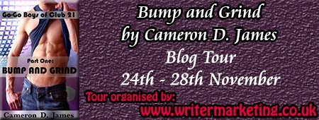 http://www.writermarketing.co.uk/prpromotion/blog-tours/currently-on-tour/cameron-d-james/