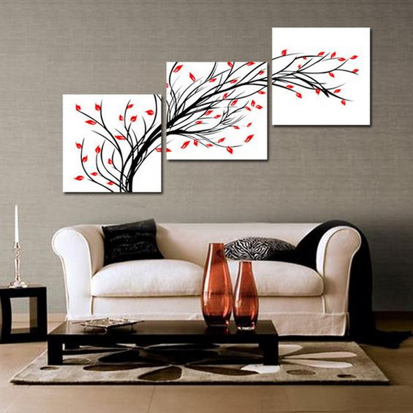 Decorate With Pictures 1