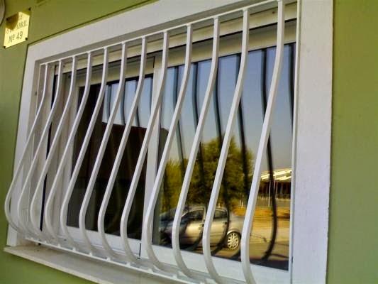 Ventana De Pvc Estilo De Europa Ventana Corredera Con Arco: Ventanas: Fotos De Ventanas, Imagenes De Ventanas