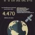 Infografía: Hechos sobre la Tierra