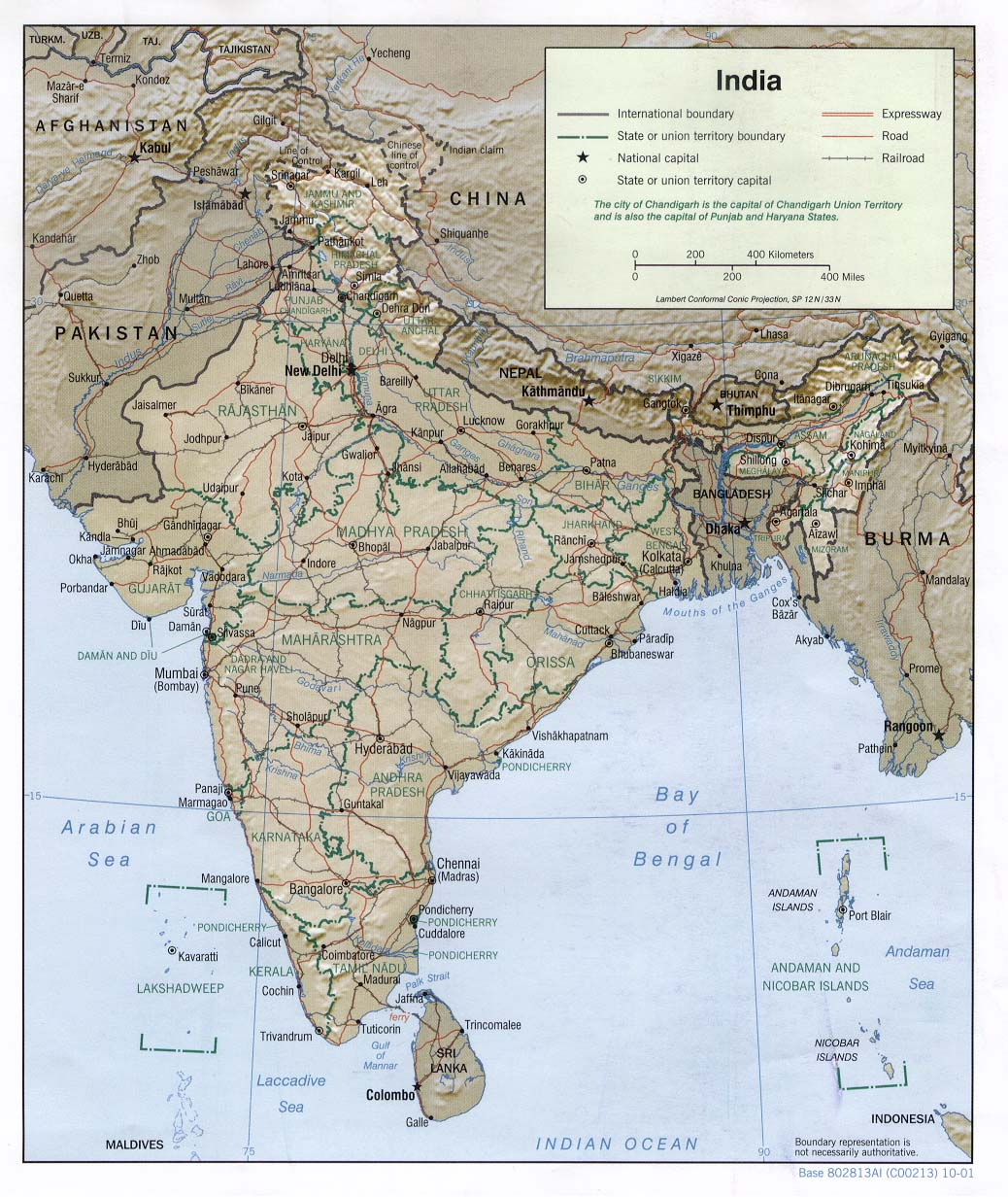 INDIA ROAD MAP WITH STATES EPUB DOWNLOAD