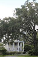 Casa en Lake Magdalene