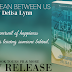 Release Day Blitz: The Ocean Between Us by Delisa Lynn