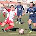 CRÓNICA: SANTA TERESA 0 - RCD ESPANYOL 0